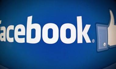 Il nuovo virus che ti tagga su Facebook