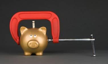 Pensioni più alte dal 2019, torna la rivalutazione