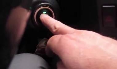 Auto senza chiavi: una trappola mortale negli Stati Uniti