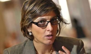 Bongiorno: «Impronte digitali contro i furbetti del cartellino»