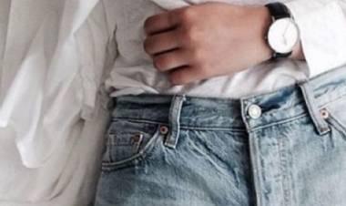 Ecco a cosa serve la micro-tasca dei jeans