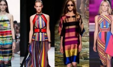 Il colore degli abiti rivela la tua personalità