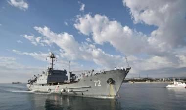 """Migranti su navi gdf e Frontex. Conte: """"Francia e Malta ne prenderanno 50 a testa"""""""