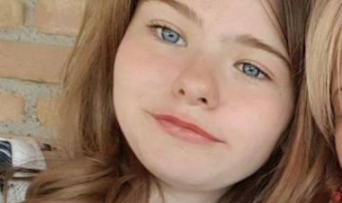 Sara Francesca muore a 13 anni aspirata dal bocchettone della piscina: era in vacanza con i genitori in hotel a Sperlonga