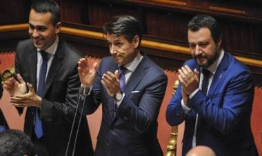 "La flat tax per la Lega: due aliquote più una ""mini"" per le start-up"