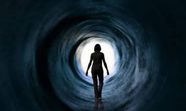 Dopo la morte restiamo coscienti per un breve periodo: ecco cosa fa il nostro cervello appena dopo la morte