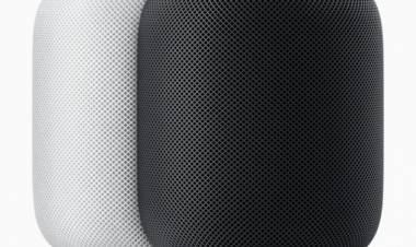 HomePod sarà disponibile in Cina dal 18 gennaio, e in Italia?