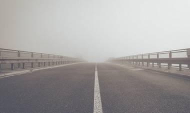 Atlantia affonda: esplode lo scontro tra Autostrade per l'Italia e il Governo