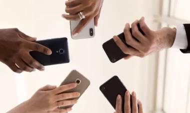 Quali operatori telefonici bloccano in automatico i servizi a pagamento
