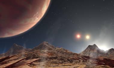 Vita su altri pianeti? Solo nella Via Lattea candidati 100mila corpi celesti La scoperta dell'Università di Tor Vergata