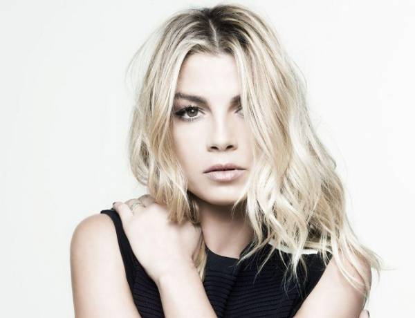 Emma Marrone torna in tour in tutta Italia