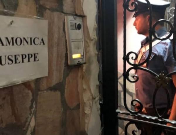 """Arresti Casamonica a Roma oggi 17 luglio 2018 """"Scacco ai Casamonica: blitz all'alba, 31 arresti e 6 ricercati. C'è aggravante mafiosa"""""""