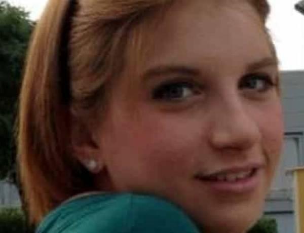 Morte Chiara Ribechini, le indagini e le risposte dall'autopsia. Morta a 24 anni dopo una cena al ristorante: c'è un indagato, sequestrata la cucina
