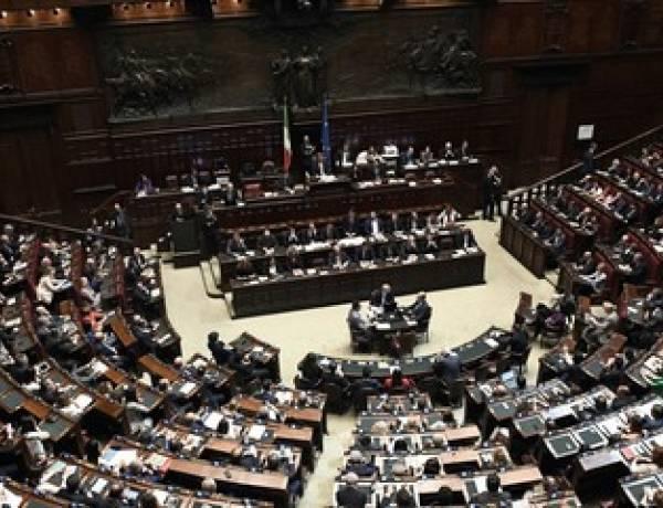 La galassia delle fondazioni legate ai partiti italiani