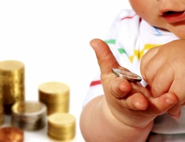 Dal bonus bebè alle tasse sulle sigarette: come cambia il decreto legge fiscale