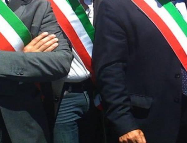 Salvini e quei sindaci 'ribelli' Ecco cosa rischiano
