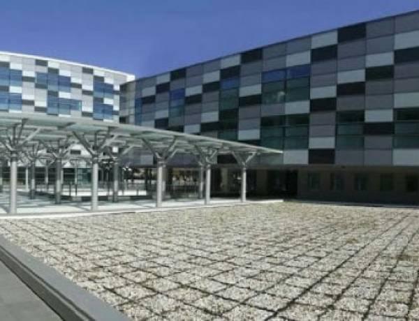 Batterio killer nell'ospedale di Verona, era annidato nei rubinetti dell'acqua