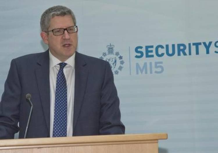 Allarme intelligence Gb: Isis minaccia l'Europa