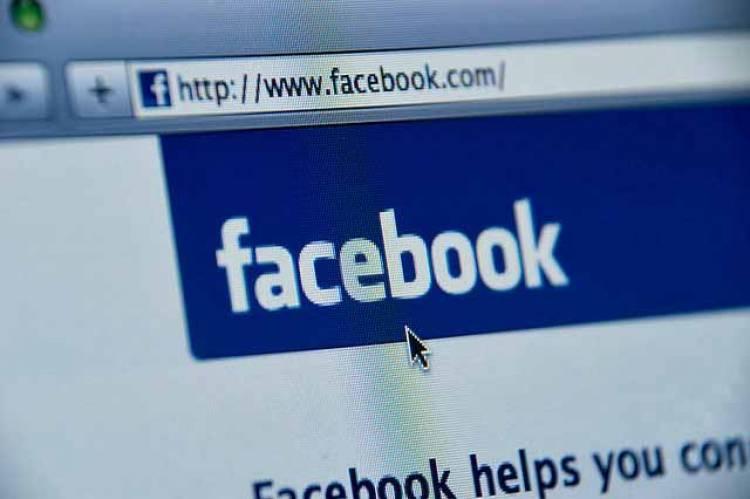 Consigli per gli adolescenti che sono su Facebook