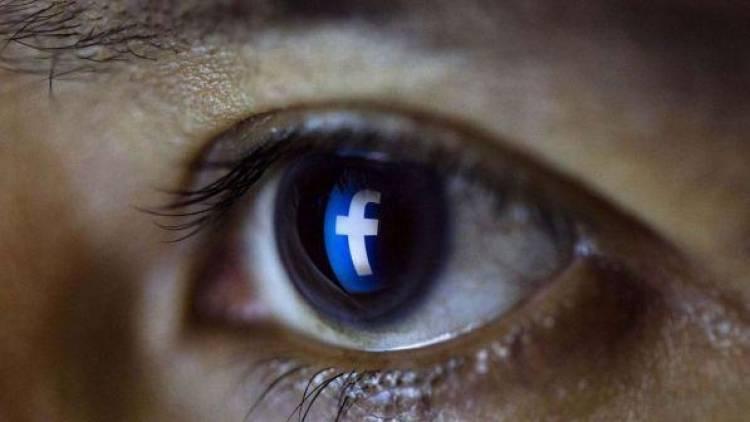 """Facebook, Gdf: """"In Italia non ha dichiarato 300 milioni di euro"""""""