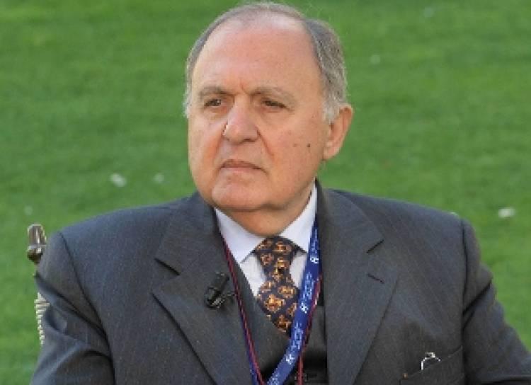Savona: rafforzare il mercato comune e l'euro