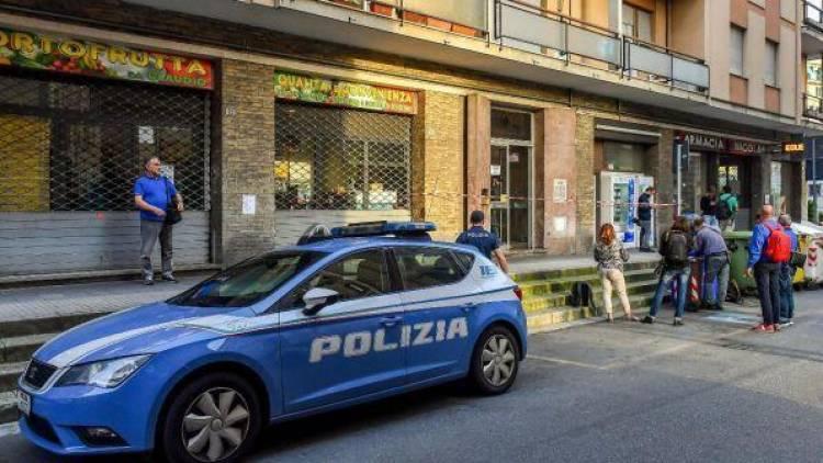 """Genova, ragazzo ucciso da poliziotto durante un Tso: """"Sparati almeno cinque colpi"""""""