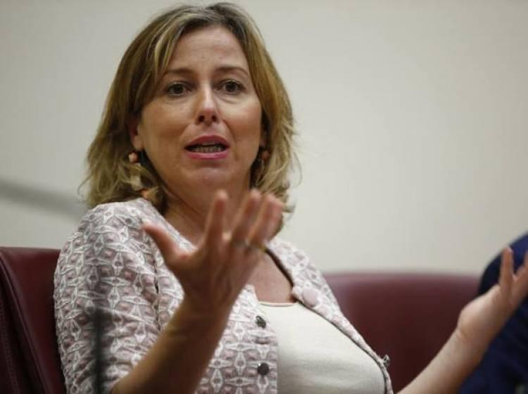 Vaccini, la ministra Grillo: Depositata una proposta di legge per l'obbligo flessibile.