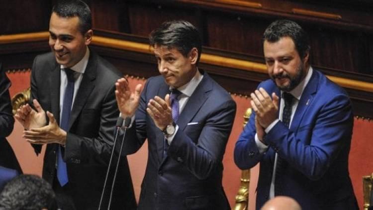 "La flat tax per la Lega: due aliquote più una ""mini"" per le start-up"