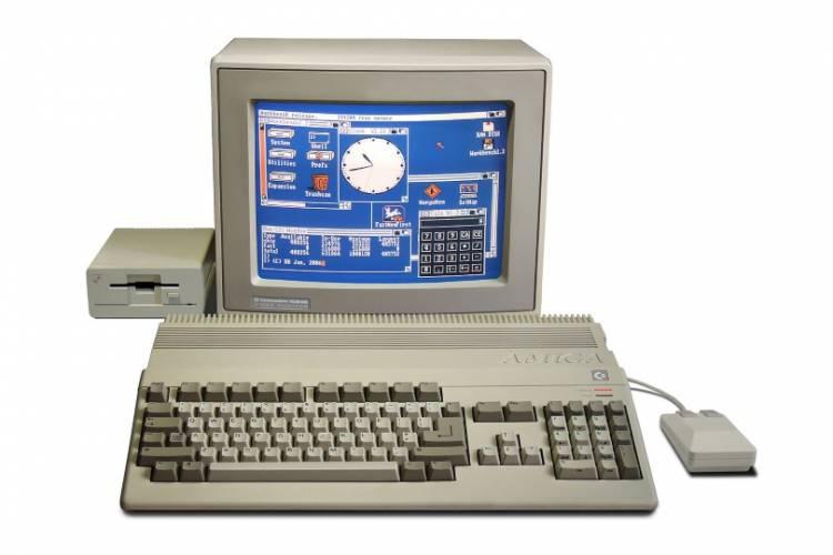 I personal computer più venduti della storia – Una lista inaspettata
