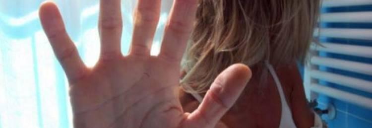 Rimini, studentessa violentata: denunciato uno straniero di 43 anni