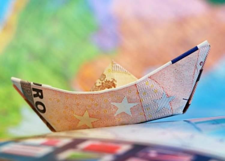 Domanda reddito di cittadinanza e Quota 100, quanto costa al Caf e prezzi