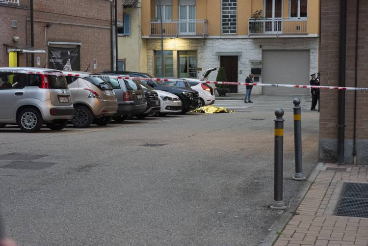 Rapina a Grinzane Cavour, così il gioielliere Roggero ha ucciso i due banditi: Aggredite moglie e figlia