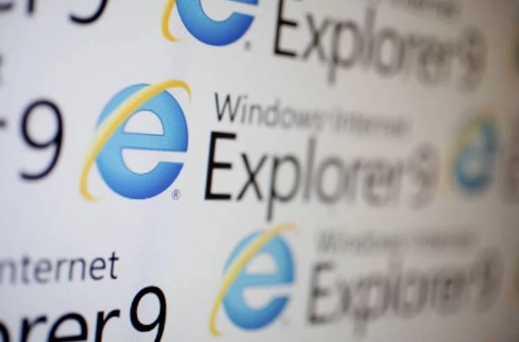 Addio Internet Explorer, Microsoft manda in pensione un pezzo di storia del web